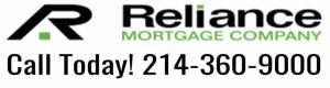 Reliance Mortgage Company